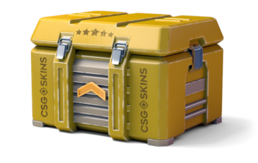 how to create the best cs go case