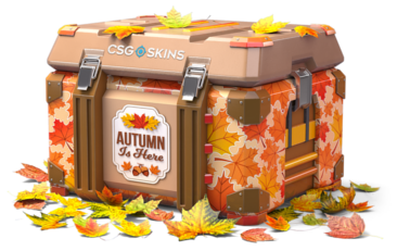 Csgo Skinscom Best Csgo Case Opening Site And Skin Upgrader