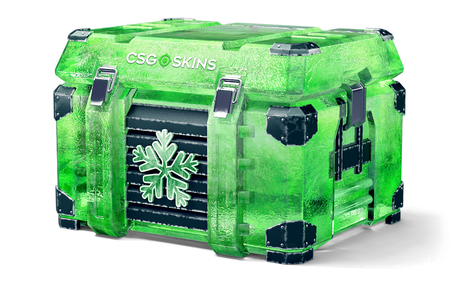 CSGO-SKINS COM - Best CSGO Case opening site and Skin Upgrader